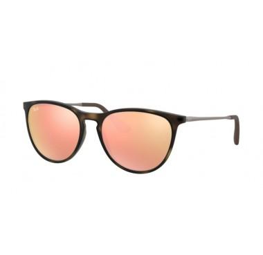 Okulary przeciwsłoneczne RAY-BAN RJ 9060S 70062Y